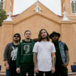 """Revisionist Debuts """"Deathbed Kings"""""""