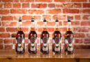 GWAR and Catoctin Creek Distilling Company Set Release Date For Ragnarök Rye on May 28