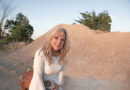 """Rhonda Vincent Releases Latest Single """"What Ain't To Be Just Might Happen"""""""