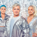 Sheppard Release M.I.A End Of The World Remix