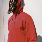 Young Nudy Announces New Project