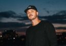 """DLMT Shifts Gears with Piano-House Hit  """"Don't Wanna Wait (ft. Laura Davie)"""""""