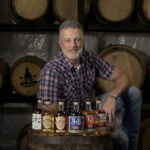 Darryl Worley Partners With Leatherwood Distillery To Raise Funds For Military And Veteran Organizations