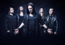 BRYMIR Signs Worldwide Record Deal with Napalm Records