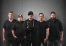 """Face The Fire Release Official Music Video for New Single """"Remember What You're Made Of"""""""