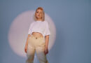 """Jessia Releases Official Video For """"I Should Quit"""""""