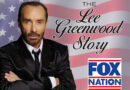 'Proud To Be An American: The Lee Greenwood Story' To Premiere On FOX Nation July 1