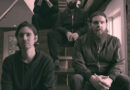 Manchester Orchestra Announce North American Tour