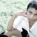"""Adia Victoria Covers Erykah Badu's """"On And On"""" for Sounds Of Saving"""