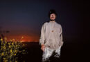 Mndsgn Shares First Episode Of New Miniseries