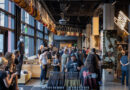 Gibson Garage Opens in the Heart of Downtown Nashville