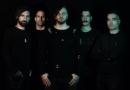 """Scar Of The Sun Releases New Lyric Video for """"Anastasis"""""""