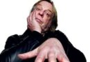 Rick Wakeman Returns to the US with a Solo Show