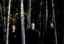 TRNA Announce' Istok' Out September 3