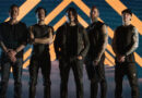 The Five Hundred Share 'Our Demise'