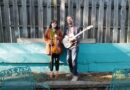 """The Witherbees Release Delightful Collection, 'Love Letter,' Along with Live Session of Track """"easy"""""""