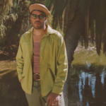 Twin Shadow Shares Two New Songs