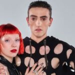 Sophie And The Giants Collaborate With Michele Bravi