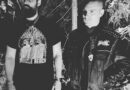 Melancholia: Sign to Brutal Panda Records; Release 'Static Church' EP