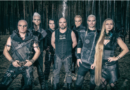 """Subway To Sally Releases New Live Video for Lord Of The Lost Song """"Drag Me To Hell"""""""