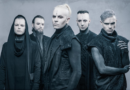"""Lord Of The Lost Releases Third Single and Controversial Official Video for""""The Gospel Of Judas"""""""