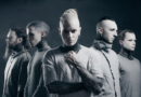 Lord Of The Lost Release Second Single and Video