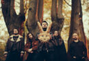 Green Lung Premiere Second Single From Forthcoming Album, 'Black Harvest'