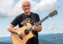 """Jesse Colin Young Releases """"America The Beautiful"""""""