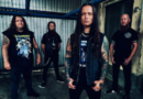 """Ektomore Releases Video for """"Fear Me"""""""