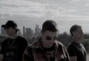 """Prey For Sunday Release New Single """"Broken Hearted Man"""""""