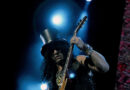 Gibson Announces Launch of Record Label, First Album with Slash Featuring Myles Kennedy and the Conspirators