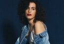 """Sonia Stein ReleasesNew Single """"Zoom Out"""""""