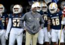 Chattanooga Mocs Football Ranked in Another Preseason Poll