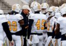 Chattanooga Mocs Football Picked to Win SoCon Title
