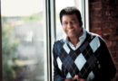 CMT To Celebrate The Life And Legacy Of Charley Pride With 'CMT Giants: Charley Pride'