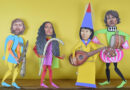 Deerhoof Announce New LP 'Actually, You Can'