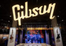Gibson Brands: Debuts New Guitars, Gear, And More For Summer 2021 Across Gibson, Epiphone, Kramer, KRK and MESA/Boogie