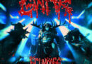 GWAR to Release 'Scumdogs Live' September 10th