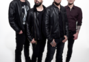 """Volbeat Share """"Don't Tread On Me"""" From 'The Metallica Blacklist'"""