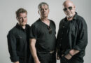 New Album From The Stranglers 'Dark Matters' Out Today