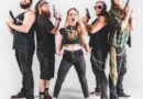 """Seven Kingdoms Release New Music Video for """"Castles In The Snow"""""""