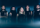 """Employed To Serve Drop New Single """"Mark of the Grave"""""""