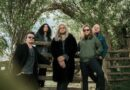 """Inglorious Covers Avril Lavigne's """"I'm With You"""""""