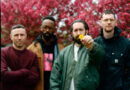 Nothing Announces 'The Great Dismal B-Sides' Album