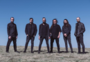 Persefone Signs Worldwide Contract with Napalm Records