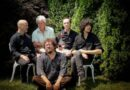 """Guided By Voices Share """"High in the Rain"""""""
