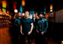 The Ugly Kings Premieres Brand New Video for Album Title Track