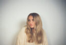 """Chelsea Cutler Releases New Single """"You Can Have It"""""""