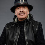 Carlos Santana Signs With BMG to Release Highly Anticipated New Studio Album