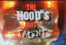 Candlepower Records and Skull Seven Productions Present 'The Hood's Got Talent' YouTube Series Highlighting Underground Talent